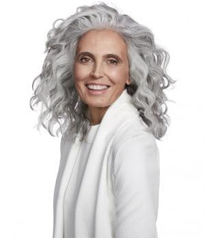 Dauerwelle manner kurze haare