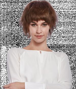 Haarschnitt Styling Preise Klipp Frisor