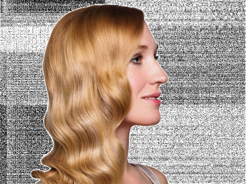 Frisuren Trends Der Letzten Jahre Klipp Frisör